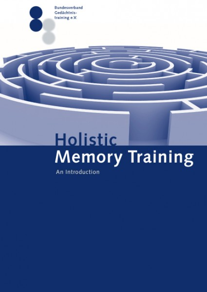 Holistic Memory Training